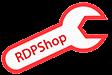 RDPShop Services